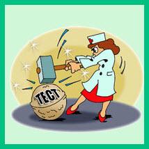 Тест для фармацевтов и провизоров: Как хорошо вы знаете гепатопротекторы?