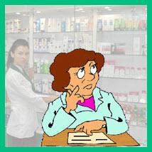 Как хорошо вы знаете основные группы антибиотиков? Интерактивный тест для первостольника