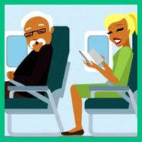 Как предупредить тромбоз путешественника?