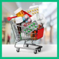 6 принципов комплексной продажи в аптеке