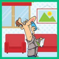 Средства, которые лечат насморк, а не просто снимают симптом
