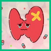 Как заподозрить заболевание щитовидной железы у покупателя? Ликбез для Аптекаря
