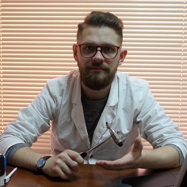 Никита Жуков