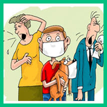 COVID-19. Что скрывается за каждым симптомом?
