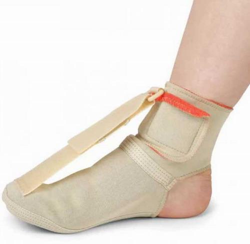 страсбургский носок