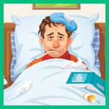 COVID-19. О схеме лечения без антибиотиков, противовирусных препаратах и иммуномодуляторах