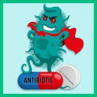 Антибиотикорезистентность. Что нас ждет в скором времени?