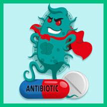 стойчивость-к-антибиотикам