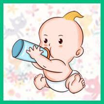 Секреты выбора детской молочной смеси. Ликбез для Аптекаря