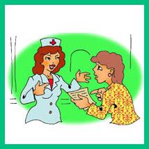 Аптечные продажи: а поговорить?