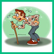 Ортопедический пояснично-крестцовый корсет: нюансы выбора