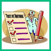 Как хорошо вы знаете антигипертензивные препараты? Тест для первостольника