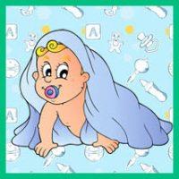 Как сохранить здоровье ребенка первого года жизни с помощью ортопедических изделий?