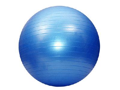 Мяч для фитбола