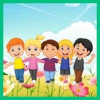 Как сохранить здоровье детей старше года с помощью ортопедических изделий?