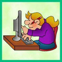 Тест для первостольников «Как хорошо вы знаете средства для коррекции кишечной микрофлоры?»