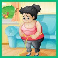 Как я похудела без диет, мазохизма, препаратов и БАДов
